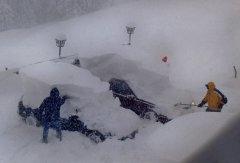 Schneemassen.jpg
