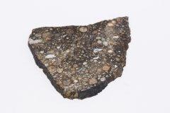Allende-Meteorit.jpg