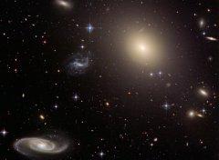 Galaxiencluster.jpg