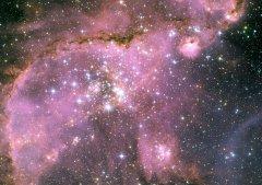 Sternencluster.jpg