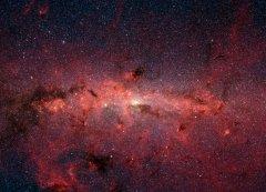 Sternenmeer.jpg