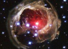 Supernovaschalen.jpg